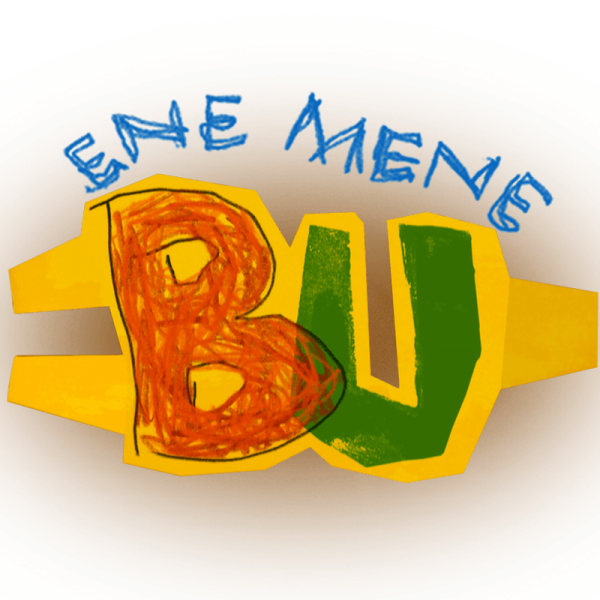ENE MENE BU | Rechte: KiKA