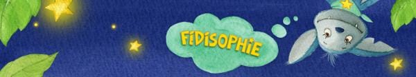 Fidisophie - Quatsch- und Querdenken im Baumhaus | Rechte: KiKA