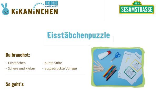 Farbenspiel | Rechte: KiKA/NDR